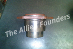 Ductile iron pulleys ,Cast iron sub assemblies ,Ductile iron sub assemblies ,Casting exports /exporter , casting exporters, casting exporter ,Gear box castings ,Compressor castings , valve body manufacturers in india, valve bodies manufacturers in india , Casting exports ,Foundry ,Cast iron foundry , Indian foundry, Casting sourcing, Cast iron pulleys ,S.g iron castings/spheroidal iron castings, Valve machined  castings , Lift & elevator castings , Valve bodies ,Cast iron castings, Ductile iron foundry, Alloy cast iron, Ductile iron castings , Grey iron castings ,Manufacturers of alloy cast iron, Manufacturers of alloy cast iron india, Cast iron machined components, Ductile iron machined components, Cast iron pump machined components, Steel  machined castings ,Stainless steel  machined castings, Manufacturers of cast iron pulleys, Cast iron pulley manufacturers in india, Cast iron pulleys manufacturers in india.