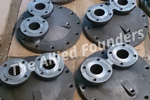 Cast iron pump machined components, Steel  machined castings ,Stainless steel  machined castings, Manufacturers of cast iron pulleys, Cast iron pulley manufacturers in india, Cast iron pulleys manufacturers in india, Ductile iron pulleys ,Cast iron sub assemblies ,Ductile iron sub assemblies ,Casting exports /exporter , casting exporters, casting exporter ,Gear box castings ,Compressor castings , valve body manufacturers in india, valve bodies manufacturers in india , Casting exports ,Foundry ,Cast iron foundry , Indian foundry, Casting sourcing, Cast iron pulleys ,S.g iron castings/spheroidal iron castings, Valve machined  castings , Lift & elevator castings , Valve bodies ,Cast iron castings, Ductile iron foundry, Alloy cast iron, Ductile iron castings , Grey iron castings ,Manufacturers of alloy cast iron, Manufacturers of alloy cast iron india, Cast iron machined components, Ductile iron machined components.