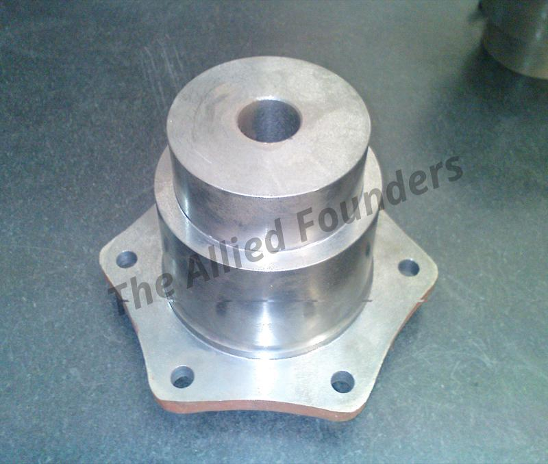 Manufacturers and Exporters of  Valve bodies, Manufacturers and Exporters of  Casting sourcing, Manufacturers and Exporters of Valve machined castings, Manufacturers and Exporters of lift & elevator castings ,Manufacturers and Exporters of Ductile iron foundry, Manufacturers and Exporters of Grey iron castings, Manufacturers and Exporters of Cast iron foundry, Casting exports /exporter , casting exporters, casting exporter ,Gear box castings ,Compressor castings , valve body manufacturers in india, valve bodies manufacturers in india , Casting exports ,Foundry ,Cast iron foundry , Indian foundry.