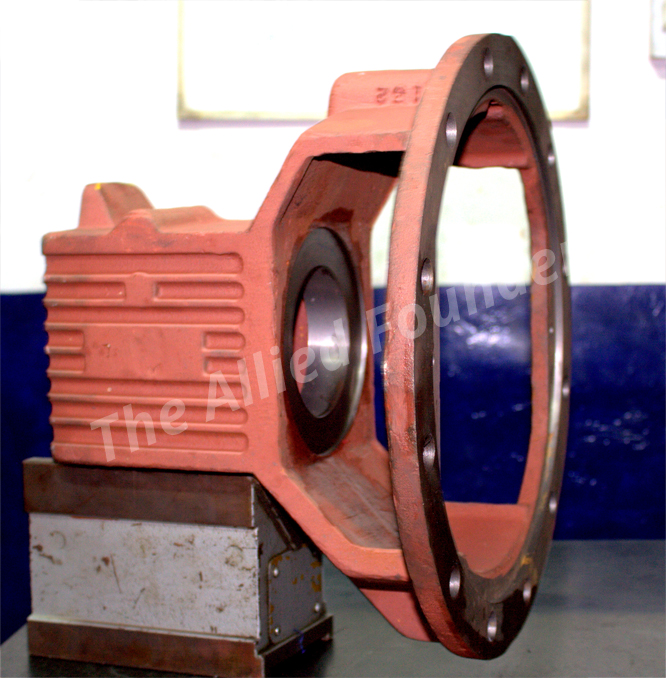 Casting sourcing, Cast iron pulleys ,S.g iron castings/spheroidal iron castings, Valve machined  castings , Lift & elevator castings , Valve bodies ,Cast iron castings, Ductile iron foundry, Alloy cast iron, Ductile iron castings , Grey iron castings ,Manufacturers of alloy cast iron, Manufacturers of alloy cast iron india, Cast iron machined components, Ductile iron machined components, Cast iron pump machined components, Steel  machined castings ,Stainless steel  machined castings, Manufacturers of cast iron pulleys, Cast iron pulley manufacturers in india, Cast iron pulleys manufacturers in india, Ductile iron pulleys ,Cast iron sub assemblies ,Ductile iron sub assemblies ,Casting exports /exporter , casting exporters, casting exporter ,Gear box castings ,Compressor castings , valve body manufacturers in india, valve bodies manufacturers in india , Casting exports ,Foundry ,Cast iron foundry , Indian foundry.